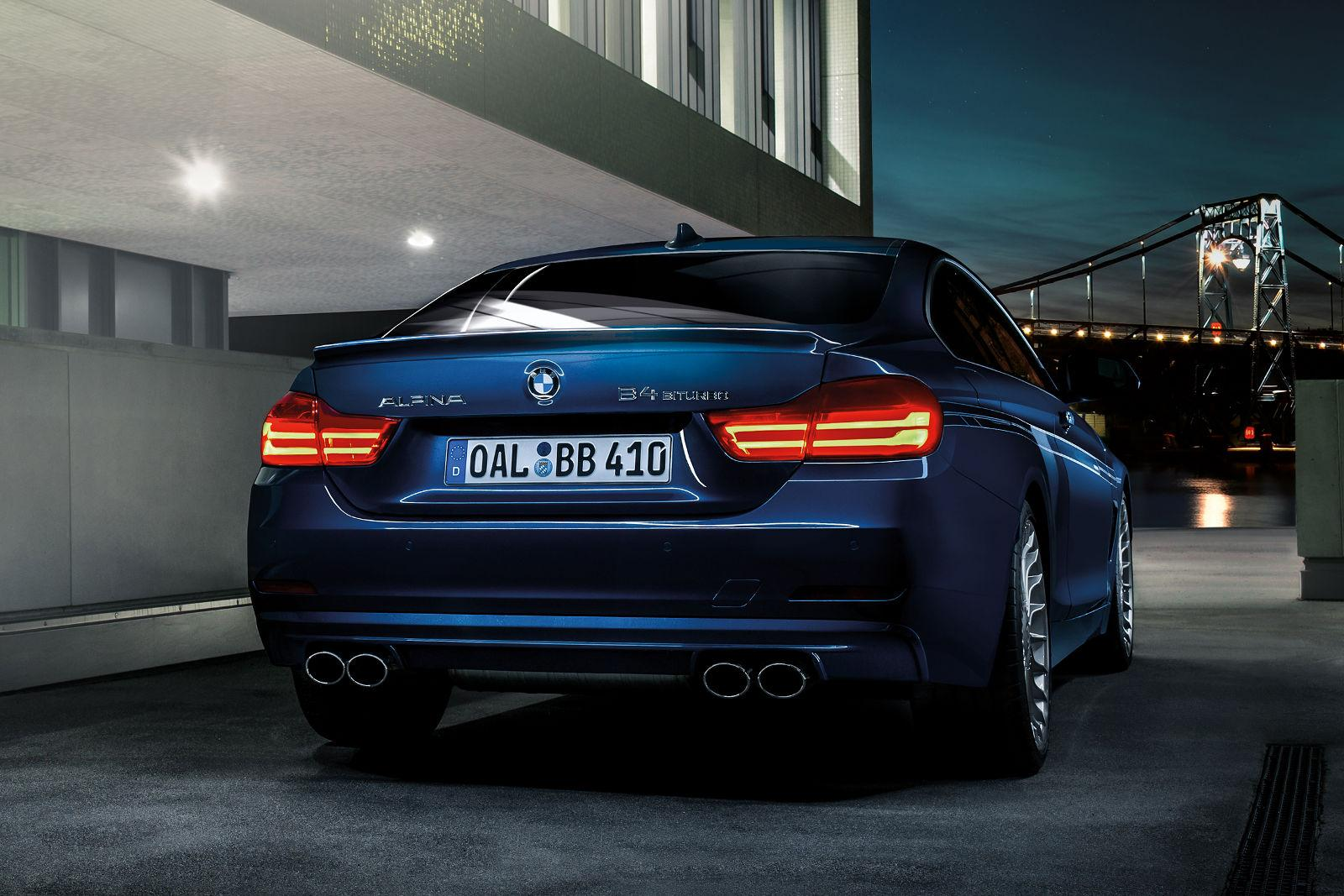 bmw-alpina-b4-biturbo-coupe-3