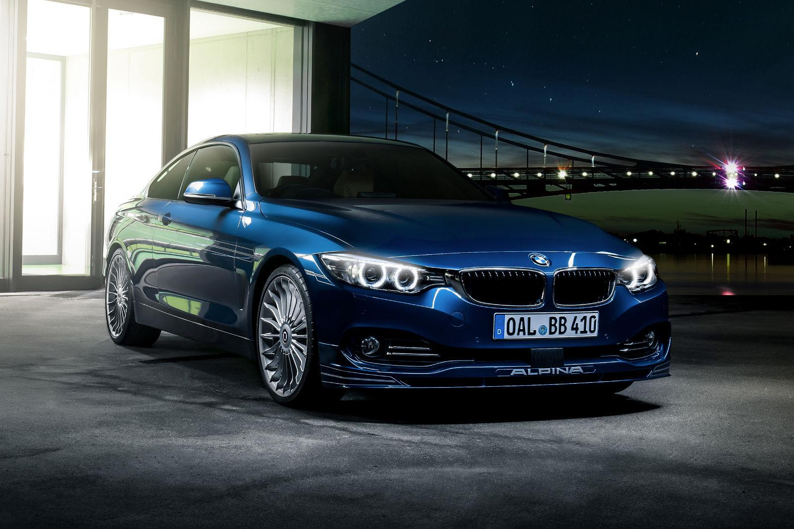 bmw-alpina-b4-biturbo-coupe