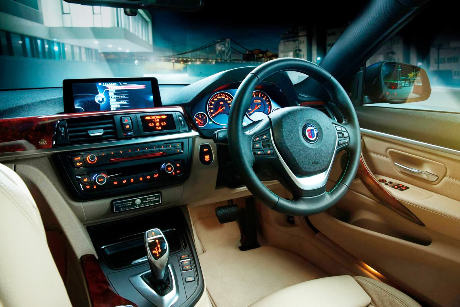 elautoperfecto-alpina-b4-biturbo-coupe-inside