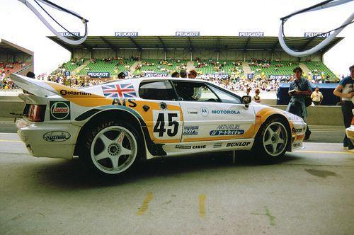 512a536b032c78ca00d2b23bf5e320ca--lotus-esprit-race-cars